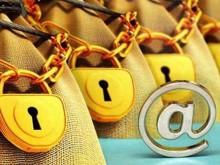 国家网信办拟规定:掌握超百万用户信息运营者赴国外上市须审查