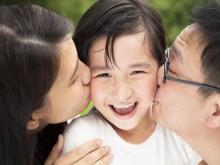 任泽平呼吁一线城市三孩每人每月3000-5000元,一线城市或难成鼓励生育重点