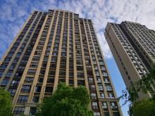 河北:住房租赁企业不得以隐瞒等方式诱导承租人使用住房租赁消费贷款