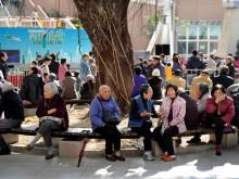 养老服务、以房养老?四部门:警惕养老领域非法集资