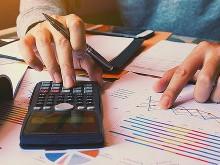 """六部门:加强投资数据资源共享 推进投资审批""""一网通办"""""""