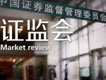 中国证监会牵头成立打击资本市场违法活动协调工作小组