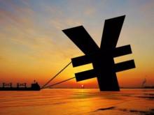 上半年深圳金融业实现增加值2247.85亿元 占全市GDP的15.8%