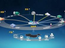 中国电信IPO申请过会 三大运营商或会师A股