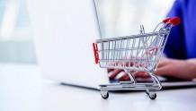 理性消费须牢记 莫让过度负债透支美好未来