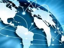 《数据安全法》9月1日实施,且看专家解读