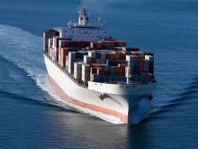 """外贸出口遭遇物流""""梗阻"""" 多部门联手纾解困境"""