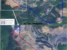 生态环境部:中国黄金集团滇桂黔区域矿产资源开发生态破坏问题突出